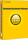 Download Accelerator Manager (DAM)