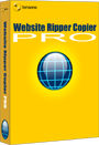 Website Ripper Copier PRO