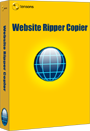 Website Ripper Copier
